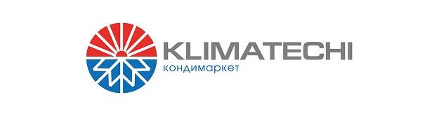 KLIMATECHI кондимаркет
